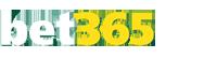 Play at Bet365 Poker