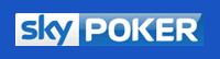 Play at Sky Poker